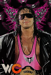 HartFoundation's Avatar