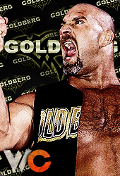 Goldberg's Avatar