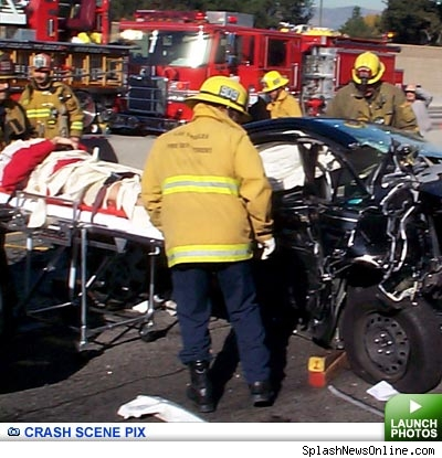 lamont bentley crash brandy kills a woman with her car. Cars Review. Best American Auto & Cars Review